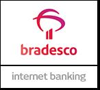 Você está no Acesso Seguro do Bradesco Internet Banking. Utilize TAB para navegar.